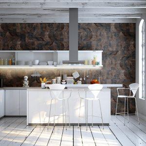 Placas decorativas para paredes - decorparedes.com